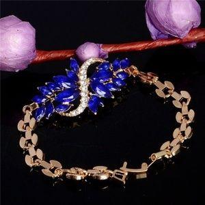 Jewelry - Bracelets & Bangles Jewelry